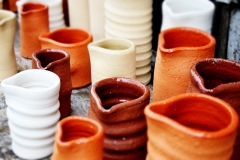 hand-thrown-water-jugs-by-ceramic-sound-artist-jon-williams