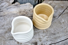 tuned-water-play-jugs-by-ceramic-artist-jon-williams